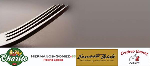 Logo de www.delmercadoatumesa.es
