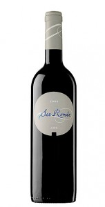 Vino San Román