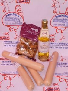 El vino Sauternes la mejor compañía para el foie