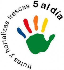 Asociación para la promoción del consumo de fruta y verdura