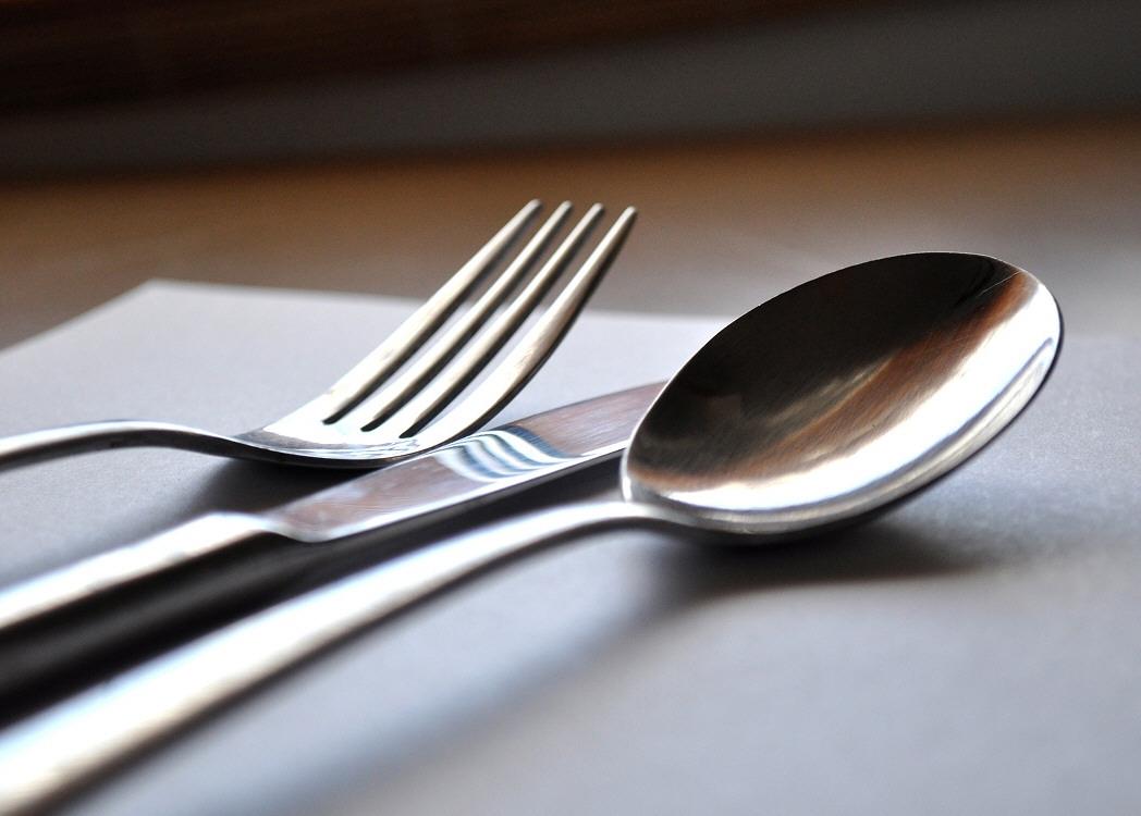 Del mercado a tu mesa