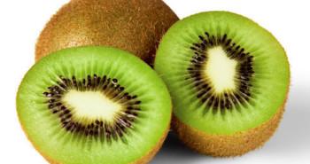 Kiwi, la fruta más completa