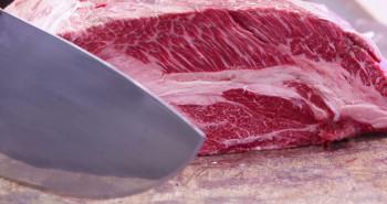 Carnes al horno