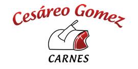 Carnes Cesareo Gómez